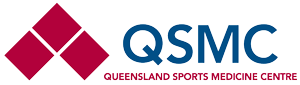 QSMC Small logo