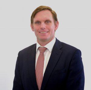 Tim McMeniman - Orthopaedic Surgeon at QSMC