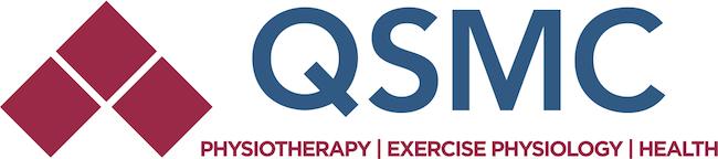 QSMC PEH Logo Horiz Med